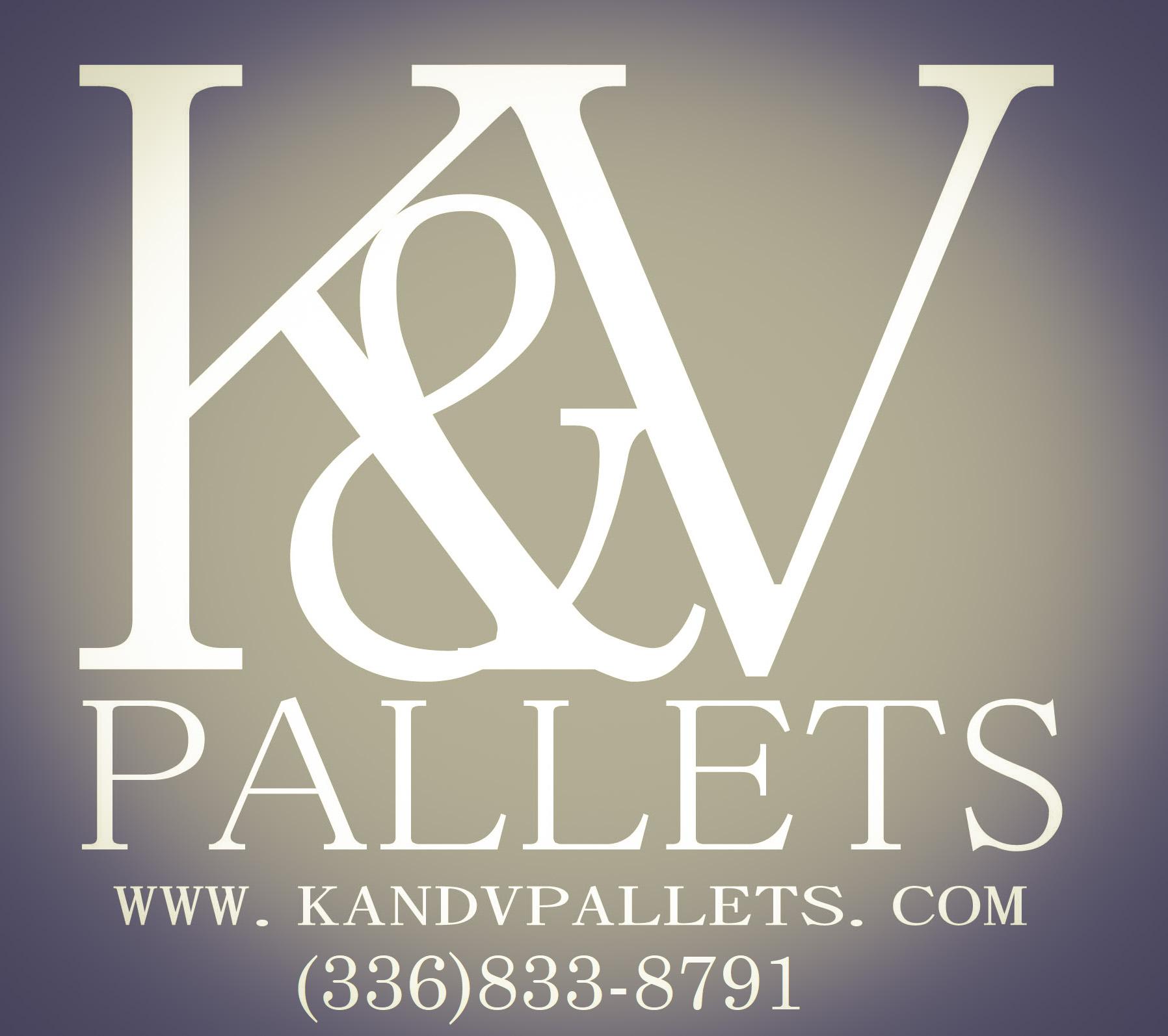 K&V logo_edited_edited